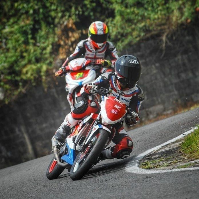 Trio ART Jogja Kuasai Hasil Kualifikasi Kelas Bergengsi OnePrix 2019