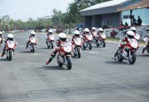 AHRS 2019 Tasikmalaya