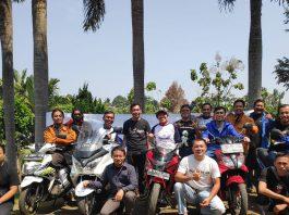 Suzuki 2 Wheels Community
