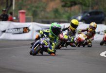 IndominiGP Championship 2019