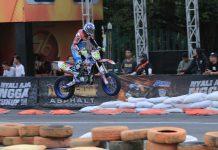 TGA 2019 Yogyakarta