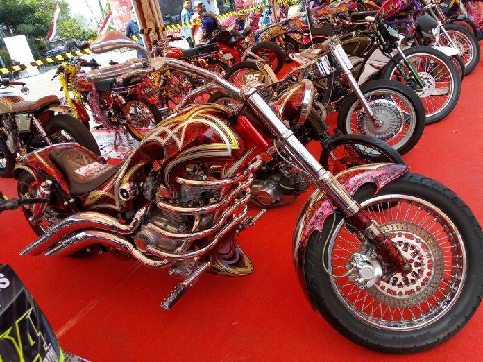 HMC 2019 Malang