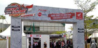 HMC 2019 Bandung