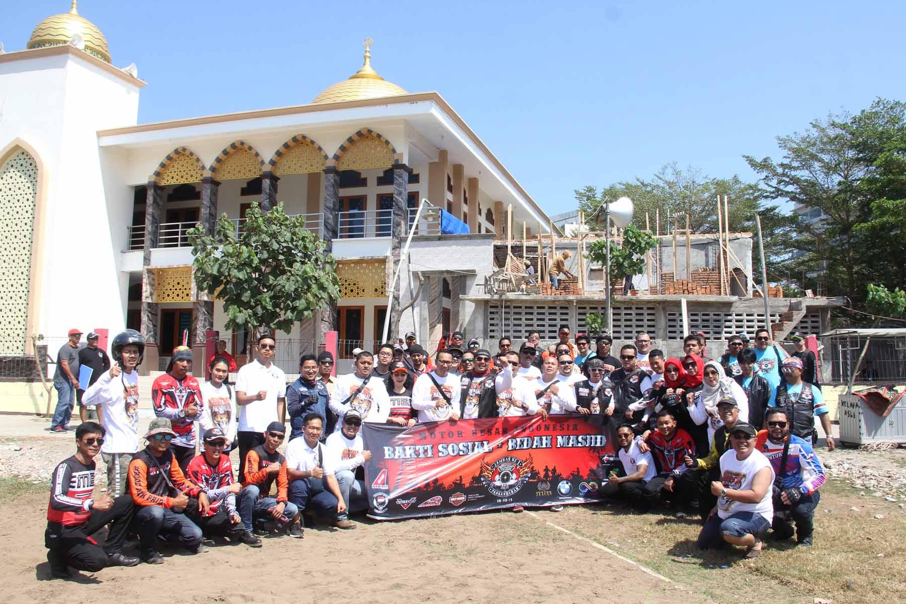 Image result for Jambore Nasional Pertama Indonesia di Pangandaran