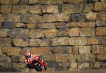 QTT MotoGP 2019 Aragon