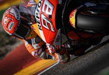 MotoGP 2019 Aragon