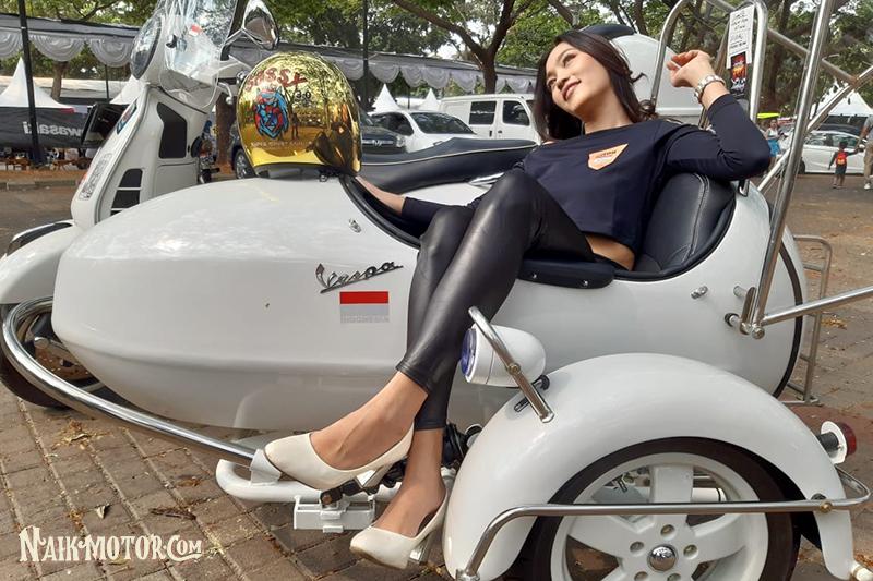 superFly Sidecar