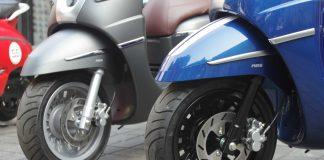 Mahindra Memiliki Penuh Peugeot