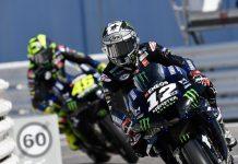 QTT MotoGP 2020 Misano