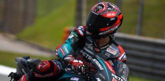 QTT MotoGP 2019 Malaysia