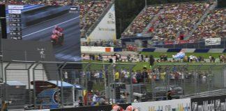 Hadiah MotoGP 2020 Styria