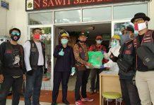 BB1%MC Jakarta Chapter