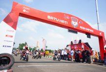 Final HDC 2019 Cimahi