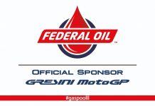 Sponsor Gresini MotoGP 2022