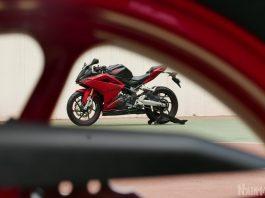 Honda_CBR250RR_SP_quickshifter