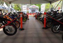 HMC 2019 Jakarta