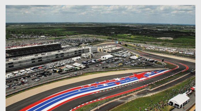 MotoGP 2020 Amerika Batal,