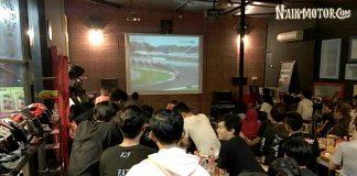 Final MotoGP