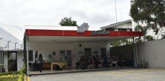 Rumah Sehat Wahana Jatake