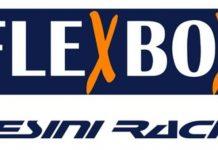 FlexBox Gresini MotoGP Team