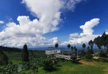 Desa Wisata Posong Temanggung