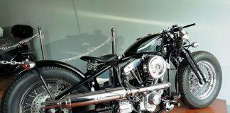 motor custom legal