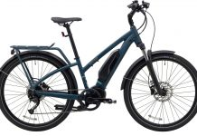 REI Co-op Cycles CTY