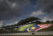 Kalender MotoGP 2020 Diupdate
