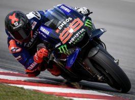 Lorenzo Membantah Ditawari Ducati
