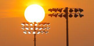 WorldSBK 2020 Qatar Ditunda