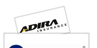 Adira Insurance Dimiliki Zurich