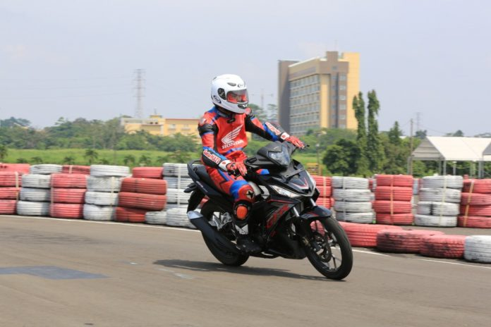 Supra GTR Challenge