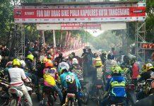 Indodrag Championship Bakal Digelar Kembali 2020