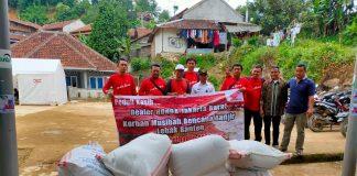 Paguyuban Dealer Honda Jakarta Barat