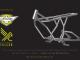 Cleveland Cyclewerks Listrik mulai