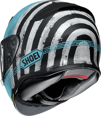 Z-7 SHOREBREAK SHOEI Limited Edition