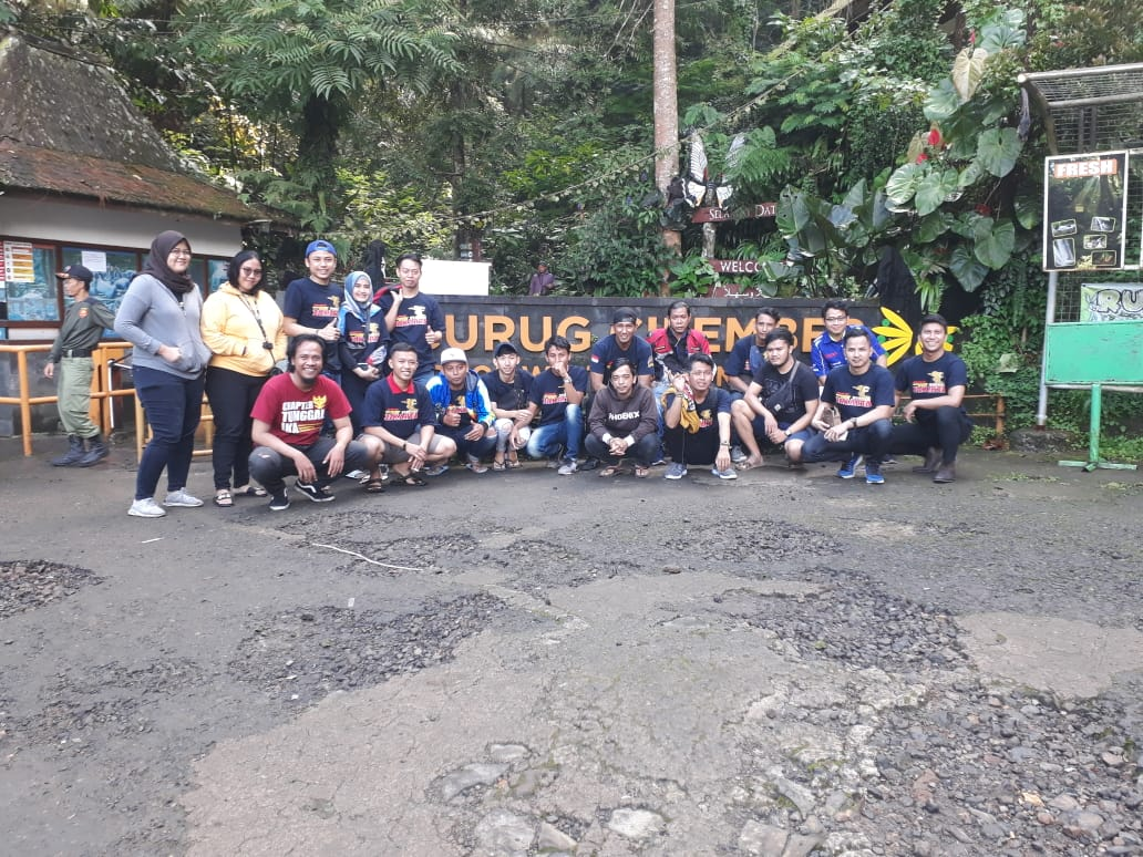 Family Gathering 2020 GSX Community