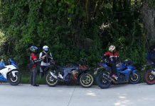 Endurance Trip 24Hours GSX