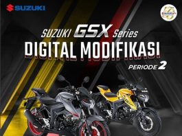 digital modifikasi suzuki gsx