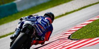 Wildcard untuk GP Catalunya
