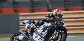 KTM Ungguli Honda