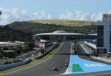 Seri GP Jerez