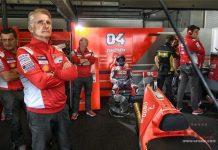MotoGP 2020 Baru Juli