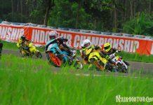 EX Rider