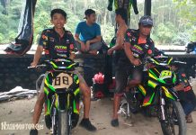 Sahabat Tani Racing Team