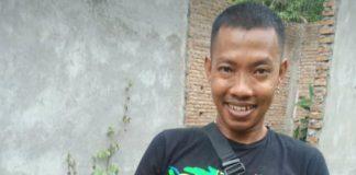 Balank Kunyit
