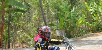Ekspedisi Kartini 2020 Batal,