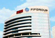 relaksasi kredit motor FIF disetujui lebih dari Rp 1,5 Triliun