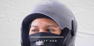 RSV menyiapkan 2000 masker