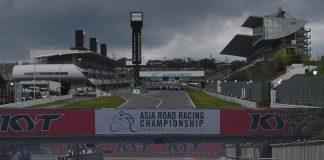 jepang china road racing